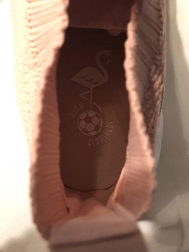 Kith x Adidas ACE 16+ Ultraboost