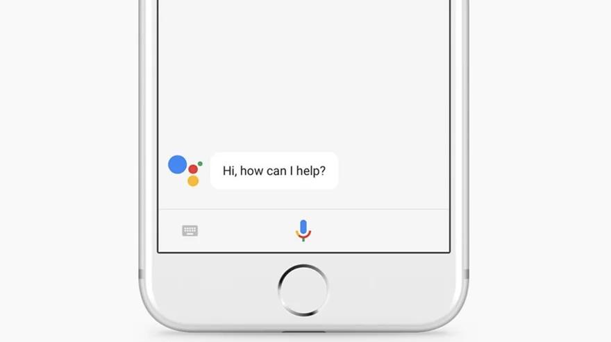 siri-google-assistant
