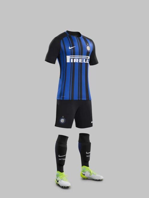 inter-milan-as-roma-nike-home-kits-revealed