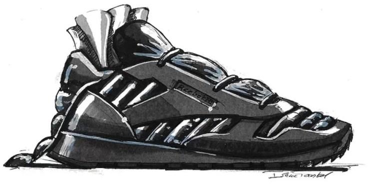 Reebok-Artist-Isaac-Toonkel-Designs-5-Met-Gala-Inspired-Sneakers