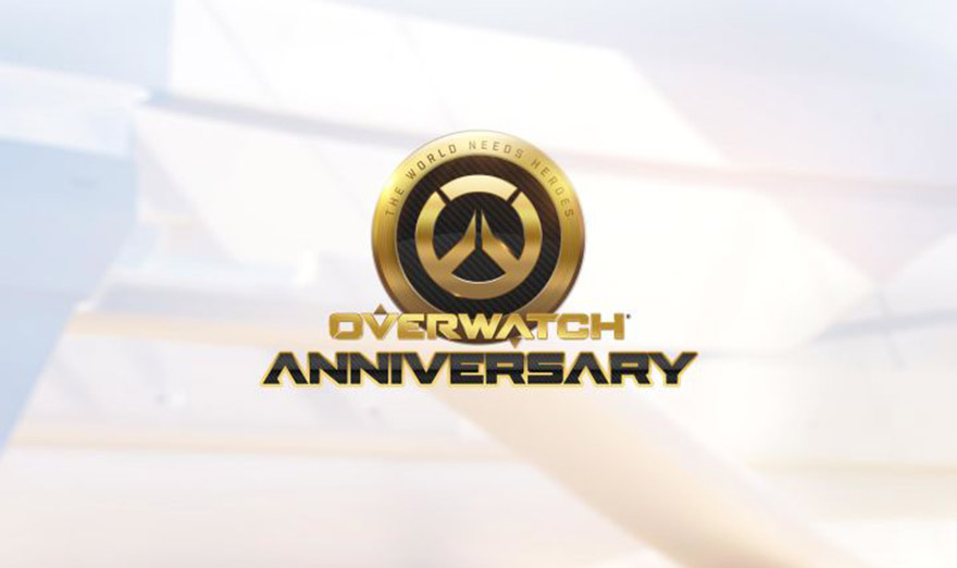 overwatch-celebrates-first-birthday