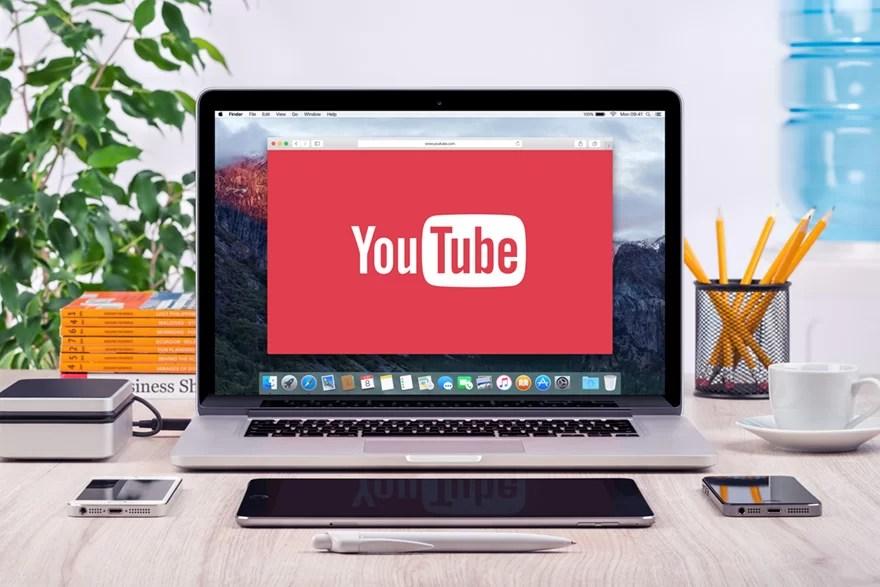 youtube-original-content