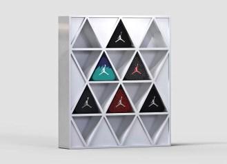 designer-reimagines-air-jordan-shoe-box