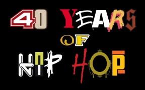mashup-celebrates-40-years-hip-hop-music