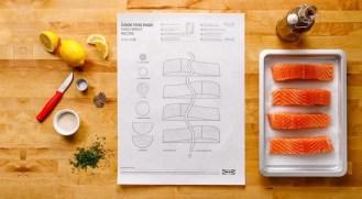 ikea-recipe-posters