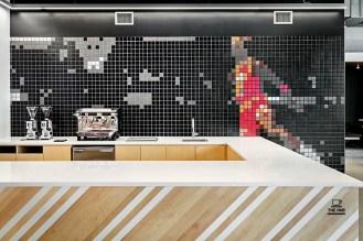nike-global-headquarters-nyc-interior