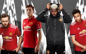 manchester-united-2017-18-home-kit-unveiled