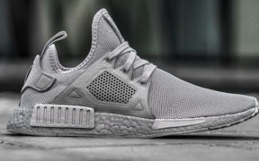 Adidas-NMD-XR1-matte-colorway