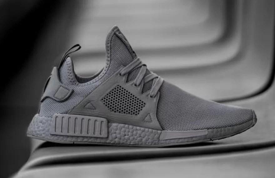 adidas-boost-gray