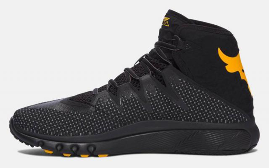 under-armour-the-rock-delta