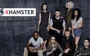 xhamster-offers-to-produce-sense8-season-3