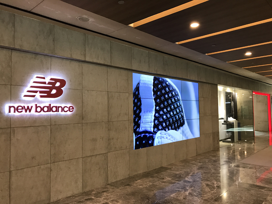 Buy New Balance 574 Tier 1 in Singapore at Paragon | Straatosphere