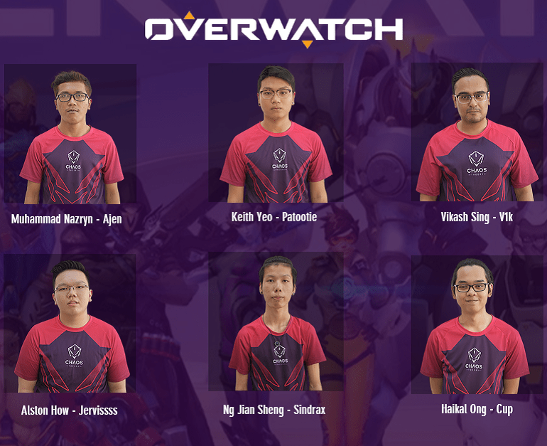 chaos-theory-professional-esports-team-in-singapore