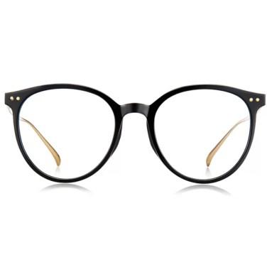 bolon-eyewear-singapore-woody-cat