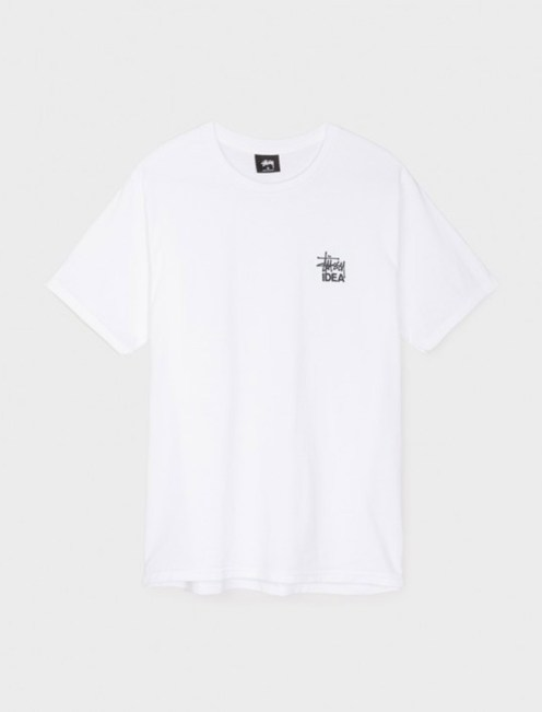 idea-shirt-stussy