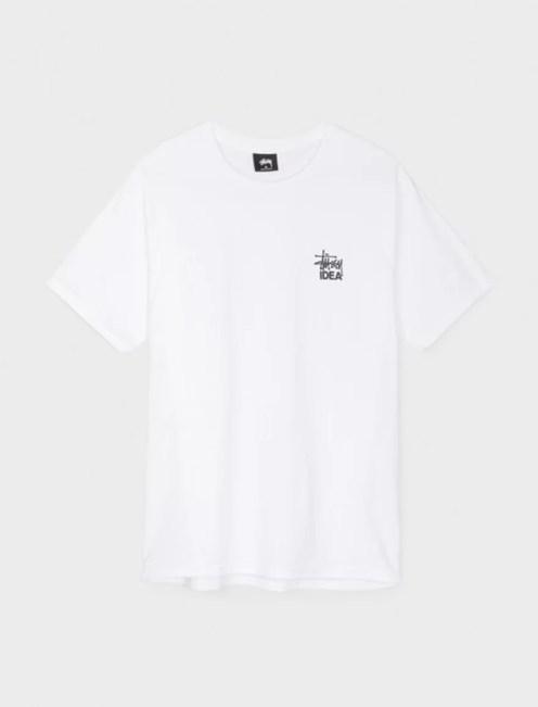 idea-shirt-stussy