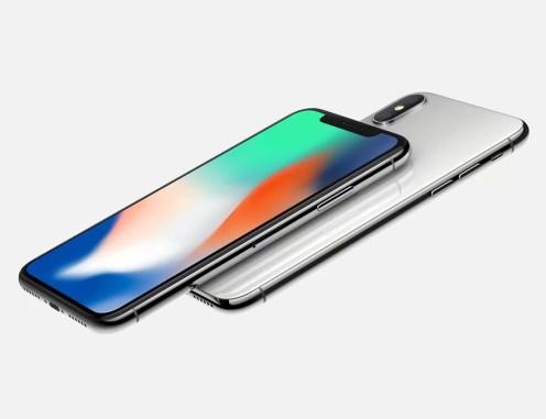iphone-x-singapore-apple
