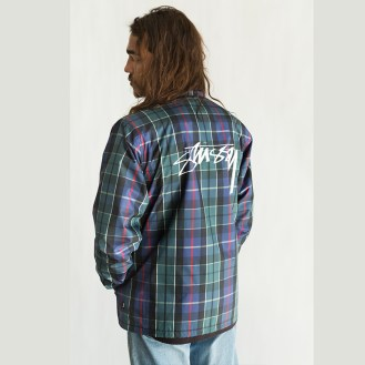 stussy-fall-2017-collection-singapore