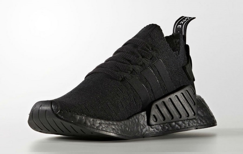 november-adidas-nmd-glitch-camo-triple-black