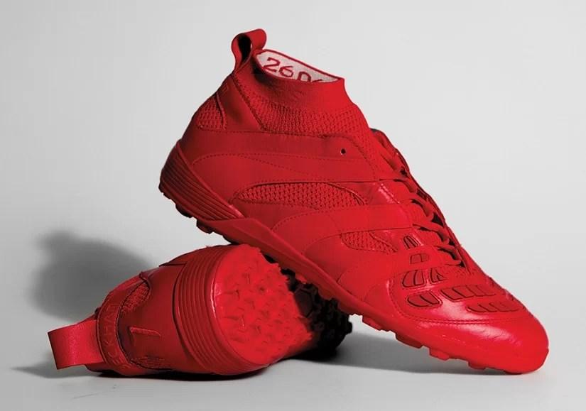 david-beckham-x-adidas-predator-accelerator-capsule-collection