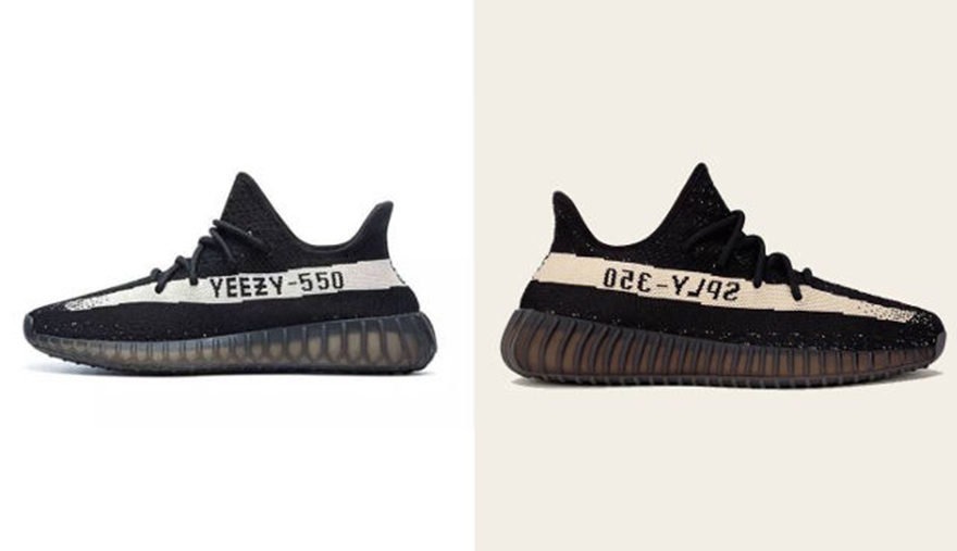 fake-sneaker-stores-in-china-yeezys