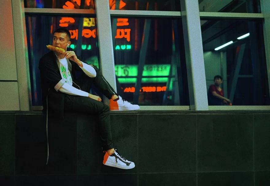 malaysian-streetwear-brands-idleido