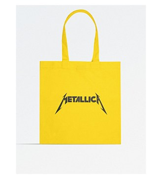 metallica-x-sss-world-cup