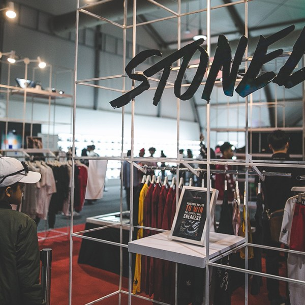 8 Malaysian Streetwear Brands to Check Out