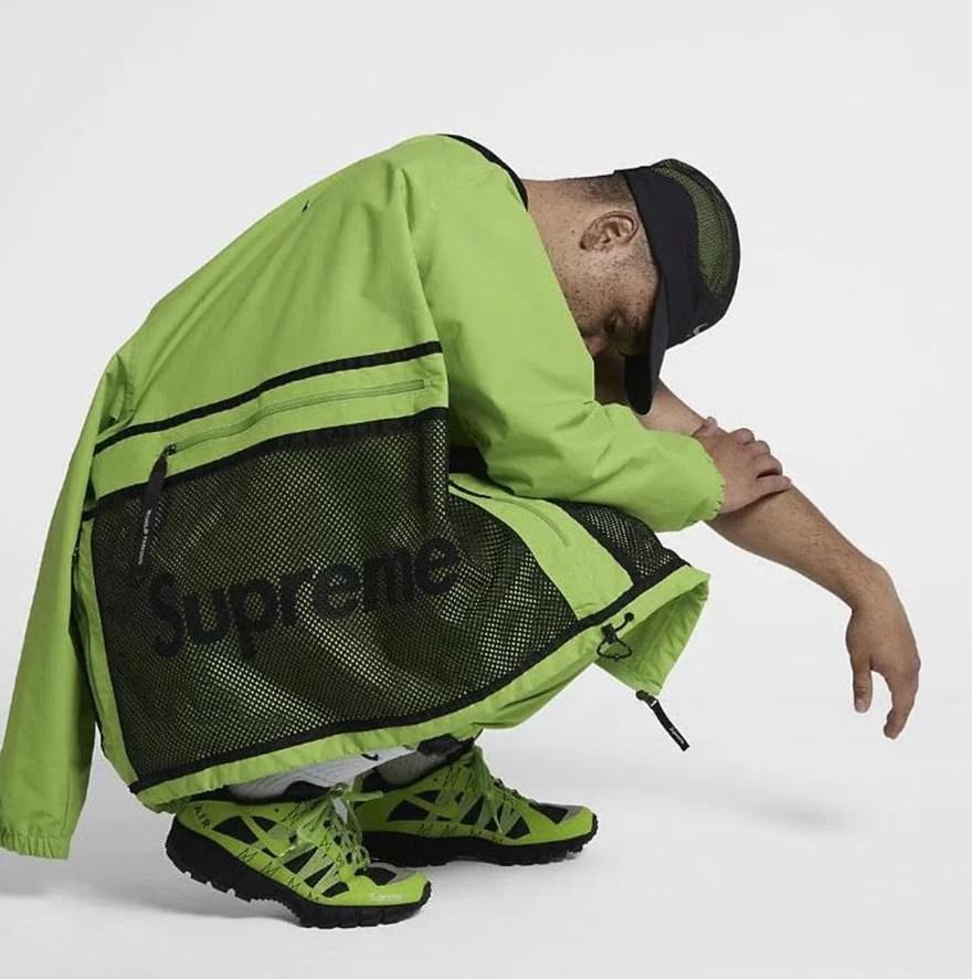 supreme-x-nike-capsule-collection