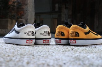 Vans-x-the-north-face-collection