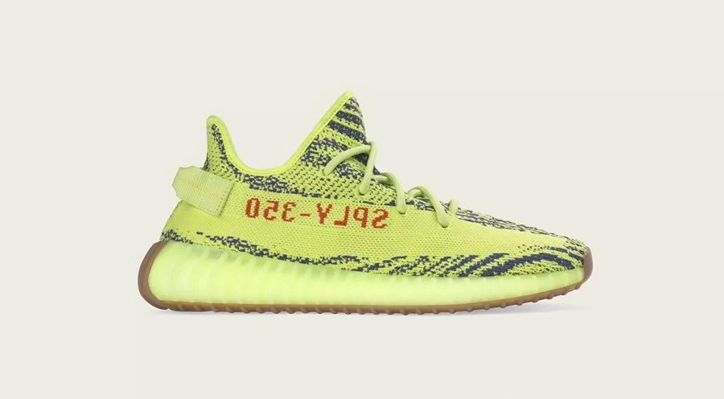 adidas-yeezy-350-v2-semi-frozen-yellow-singapore-release