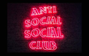anti-social-social-club-petition