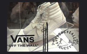 vans-x-a-tribe-called-quest
