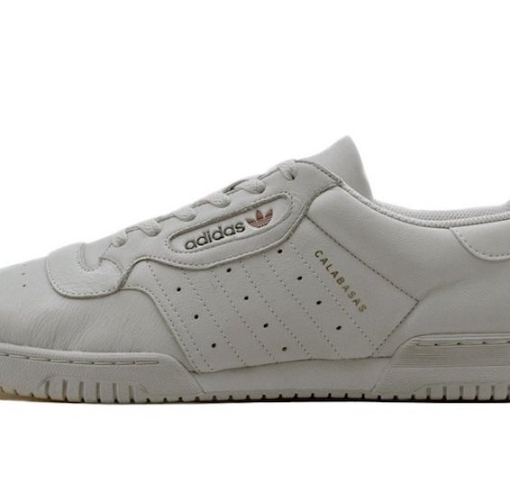 yeezy-powerphase-grey-1