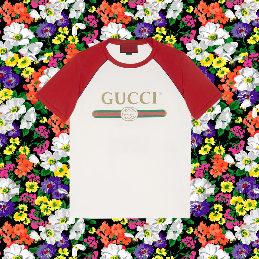 gucci-x-dover-street-market-singapore-collection