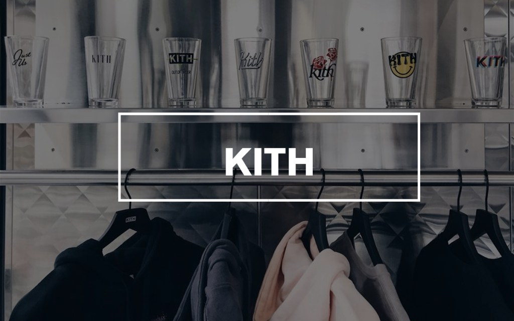 kith streetwear sizing guide for asians size chart