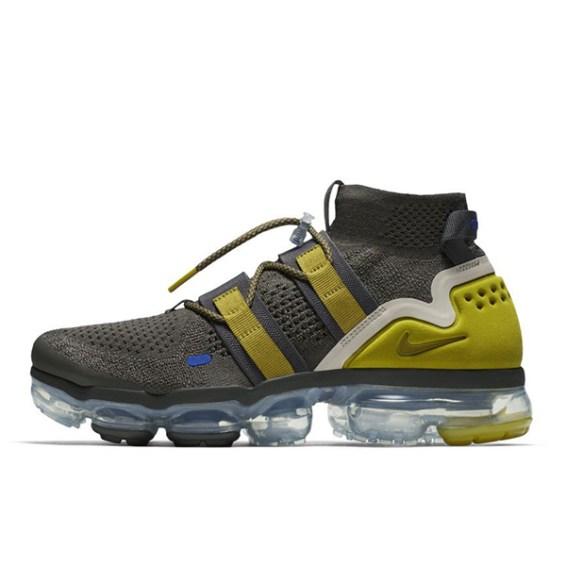 Air Vapormax Utility in Ridge Rock