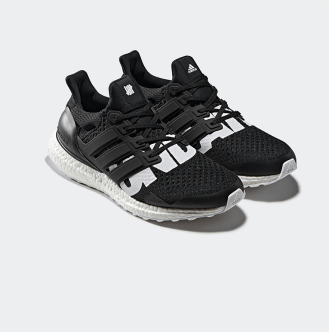 adidas-x-undefeated-ss18-release