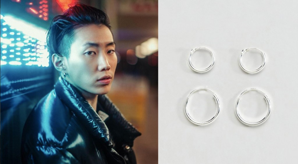 style-studs-4-earring-style