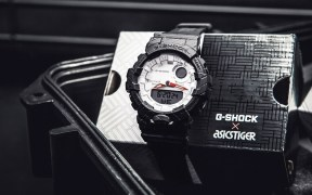 casio-g-shock-x-asics-tiger-collab
