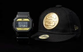 casio-g-shock-x-new-era-DW5600NE-1-singapore-details
