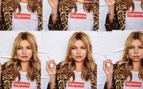 supreme-releases-featuring-famous-women-kate-moss
