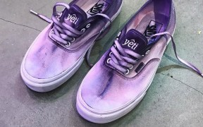 vans x yeti out purple tie-dye