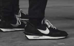 Nike x Undercover collection
