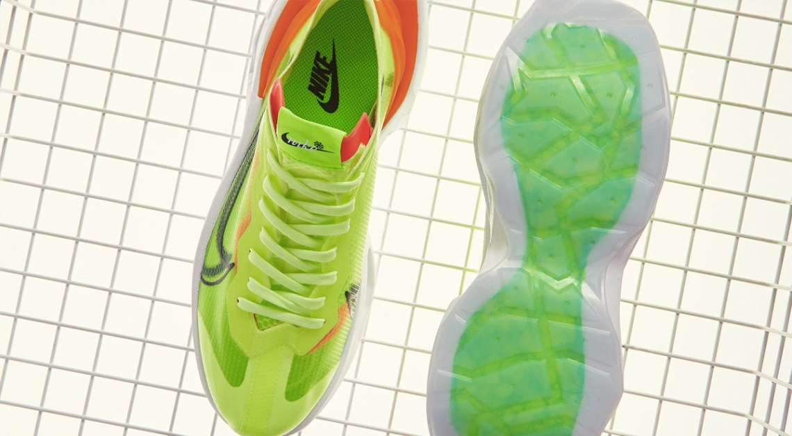 Nike Zoomx vista grind singapore release