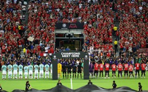 international champions cup 2019 manchester united singapore