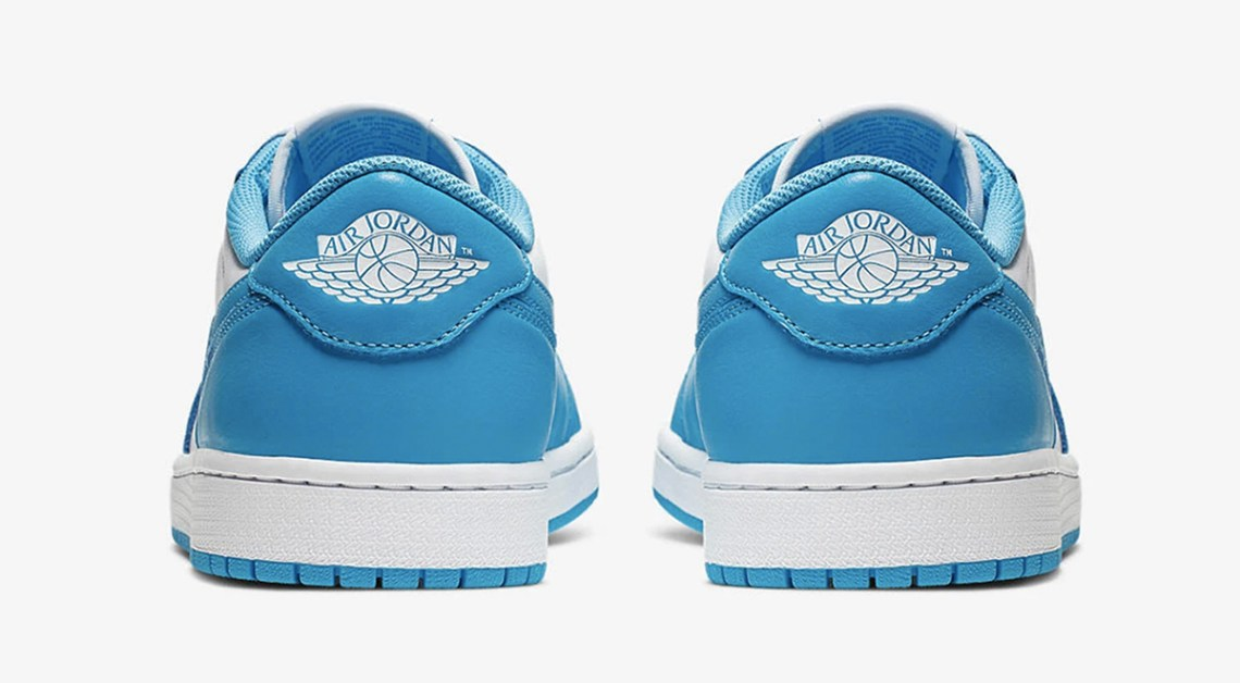 footwear drops nike sb x air jordan 1 low unc august 2019 singapore release details eric koston