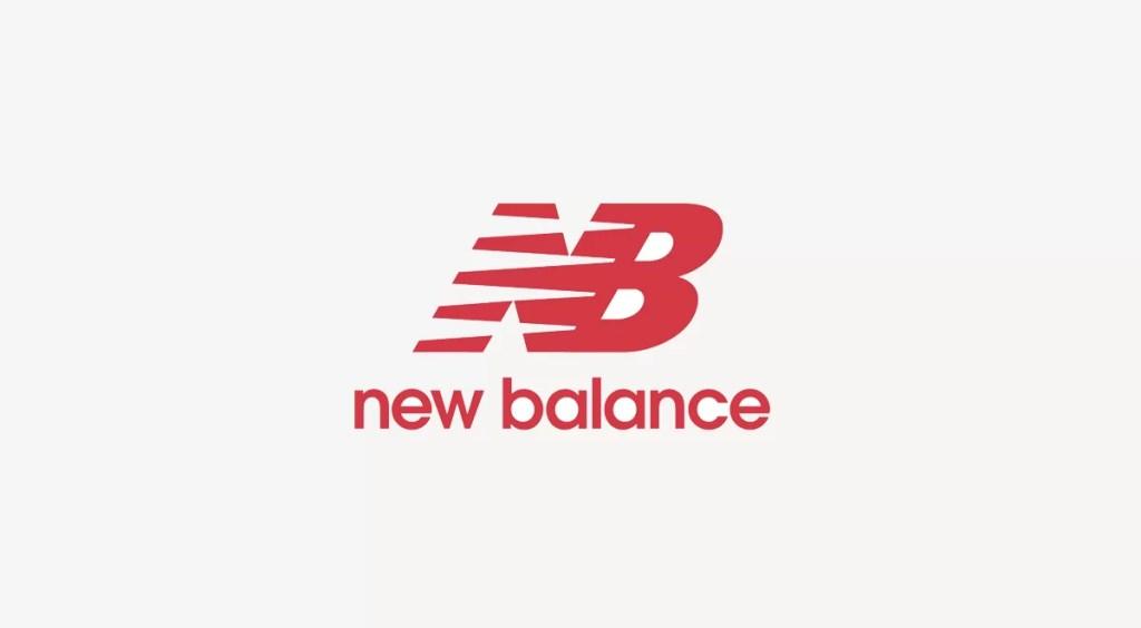 Singapore Sneaker Shopping Guide New Balance Logo