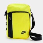 JD Sports Nike Tech Small Items Bag