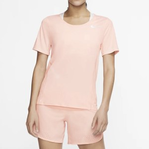 Mother's Day Gift Guide Nike City Sleek top